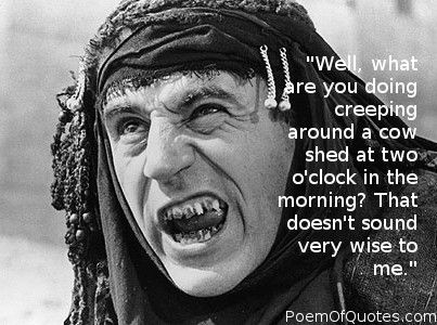 monty python life of brian quotes
