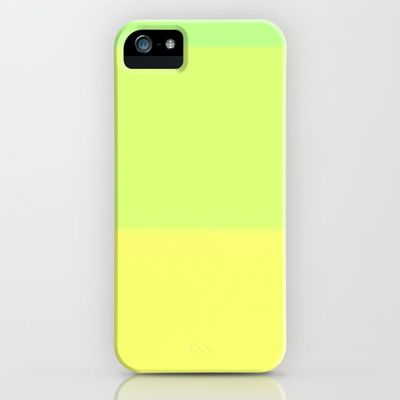 Re-Created Playing Field XXXI #iPhone & #iPod #Case by #Robert #S. #Lee - $35.00