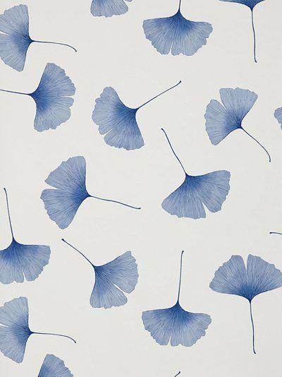 Die besten 25 blaue blumentapete ideen auf pinterest for Raumgestaltung die verwandlung
