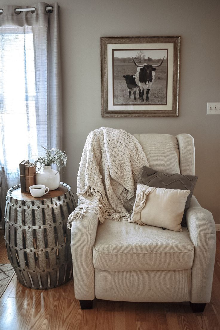 my top tips for choosing a whole house color scheme on 2021 paint colors living room id=90741