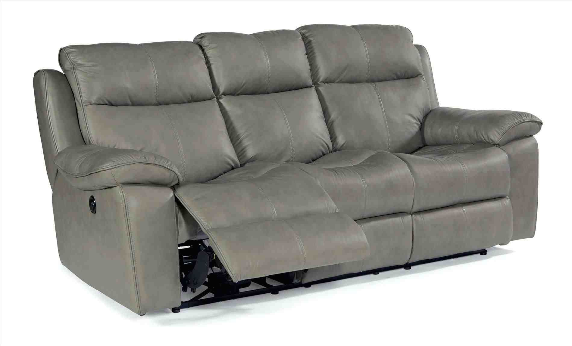Buy Sofa Bed Singapore Cheap Sofas Sets Used Sofa Set For Sale