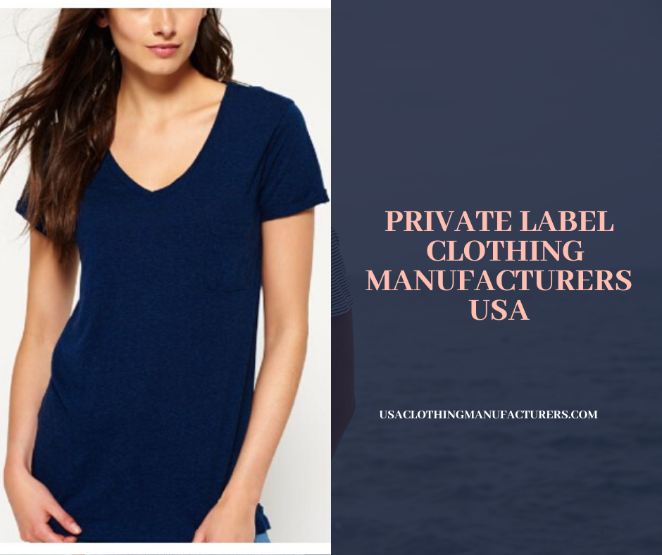 Trendy And Exclusive Collections Of Wholesale Private Label Clothing In Scranton Usa Clothing Manufacturer Private Label Usa Outfit