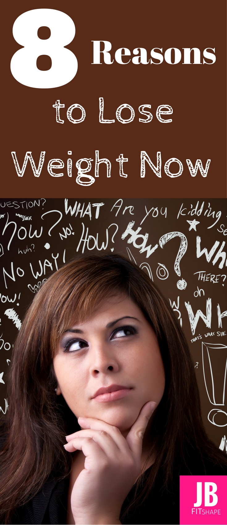 What weight loss pills really work yahoo photo 4
