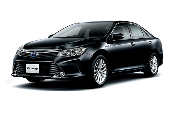 Check Valuation Of All Used Toyota Online At Obv Toyota Car Models Toyota Camry Used Toyota
