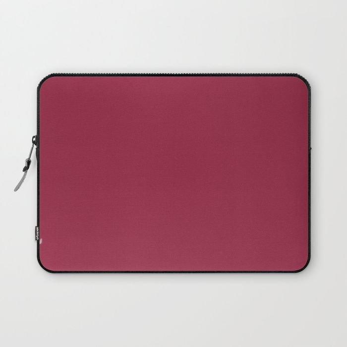 More than just premium protection, our form-fitting Laptop Sleeves - statement form