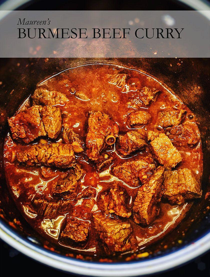 Norman musa united kingdom malaysian chef norman musa