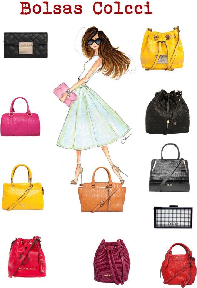 313ccdb3f bolsa colcci, bolsas colci, Colcci, bolsas, bolsas colcci, bolsas femininas,  comprar bolsas, moda feminina, blog de moda, bolsa amarela, bolsa vermelha,  ...