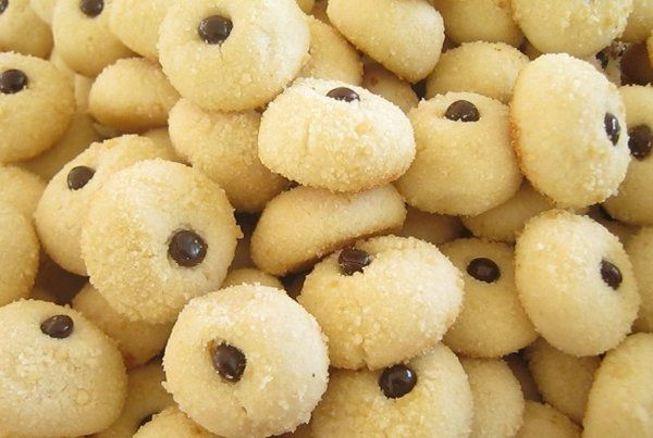 Resep Kue Kering Janda Genit Tanpa Telur A K A Cookies Monde Kw Kue Kering Resep Kue Resep Biskuit