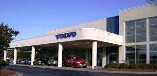 Volvo Dealership Near Me >> Volvo Dealer Near Me Automotive Volvo Car Prices Decor