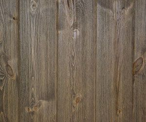 Barn Wood Pine Tongue Groove Planks Mdf Boards Barn Wood Barnwood Paneling Reclaimed Barn Wood