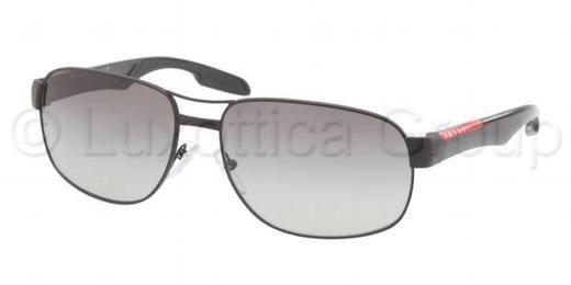 3eb44c29022 ... coupon code for prada sunglasses pr 09ps maq1x1 light horn rewardia  prada sps 58n sunglasses 175