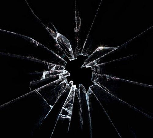 100 Beautiful Free Textures For Your Design Smashing Magazine Shattered Glass Broken Window Smash Glass