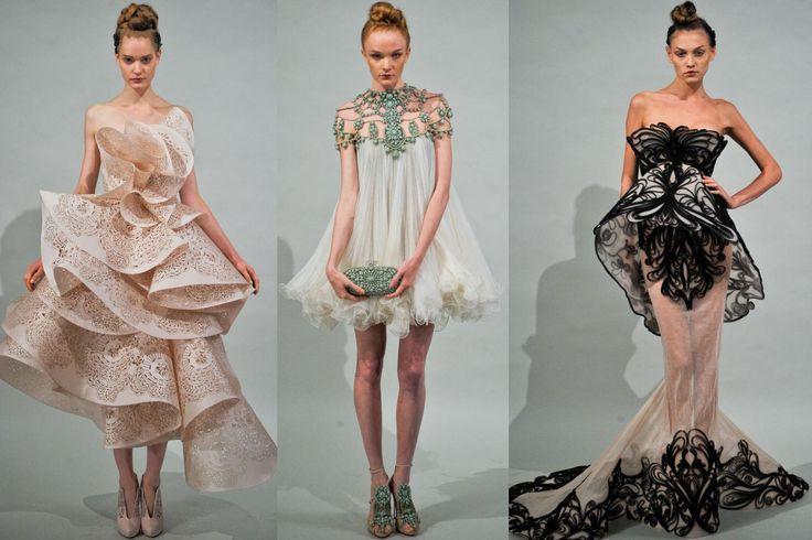 Art Nouveau Fashion Art Nouveau Inspired Fashion Fashion Moment Art Nouveau Fashion Fashion Art Nouveau Dress