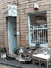 Image Detail For   Shabby Chic Shop   Shabby Chic Furniture And Cath  Kidston Online .