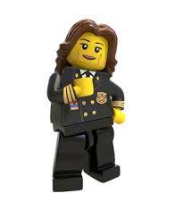 Afbeeldingsresultaat voor lego characters