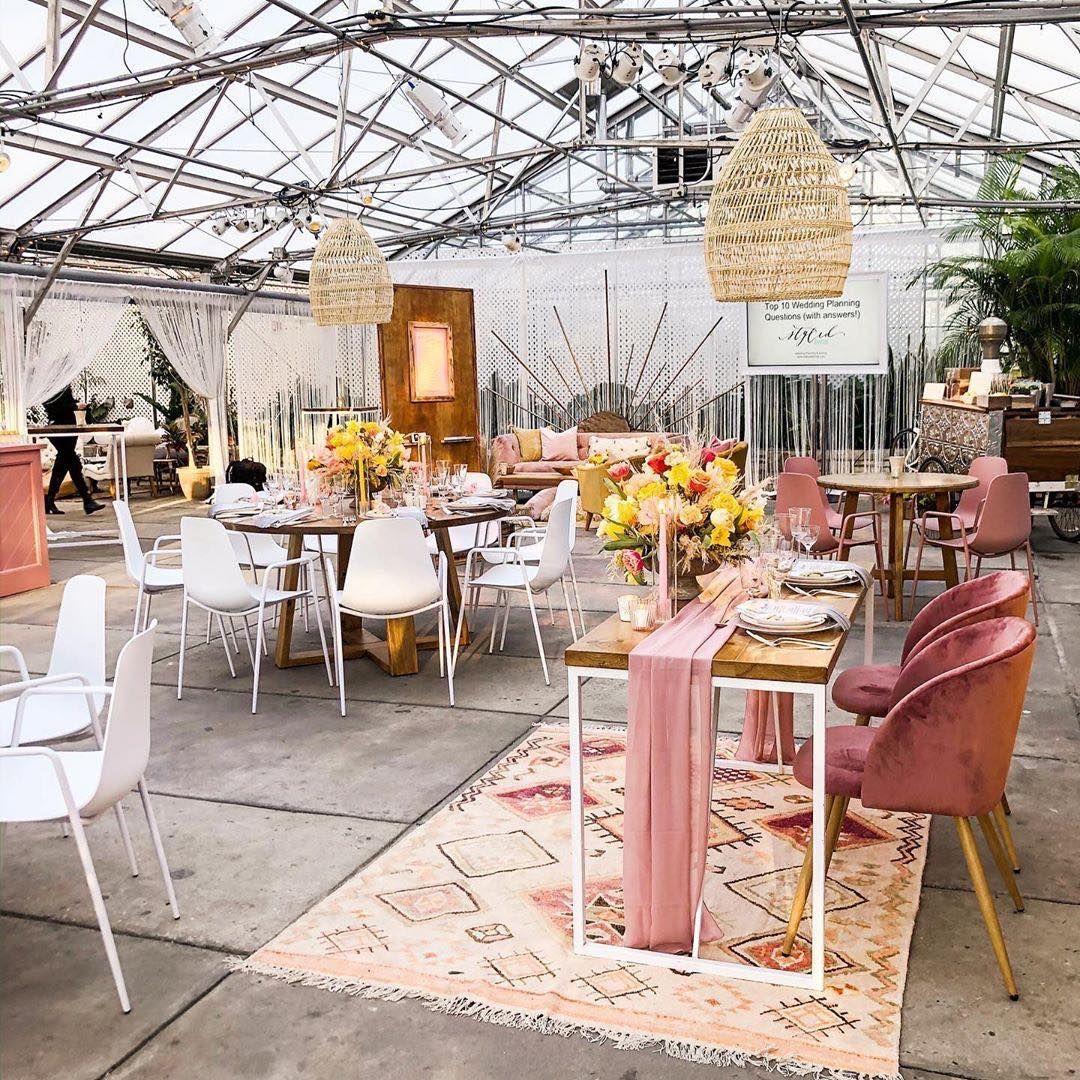 Top 16 Wedding Venues In Philadelphia Bucks County New Jersey And Beyond Wedding Venues Wedding Color Palette Inspiration Indoor Wedding Receptions