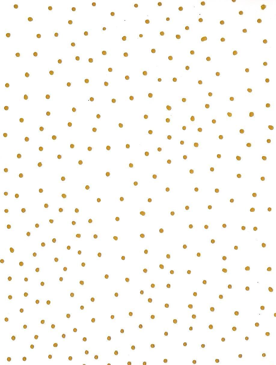 Outstanding White Dot Wallpaper Te Org 600 600 Black And