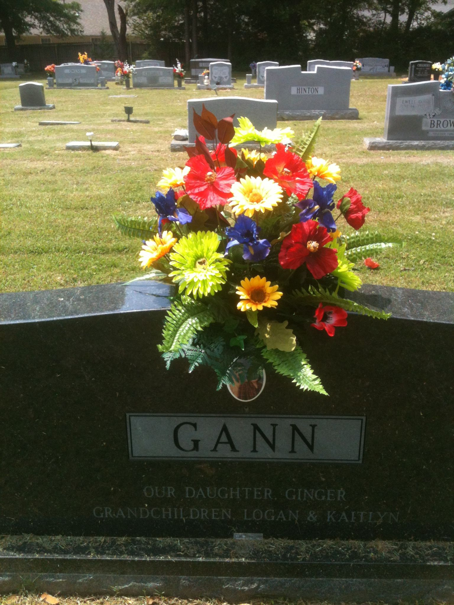 s decorations vases vase r products memorial cemetery of flower