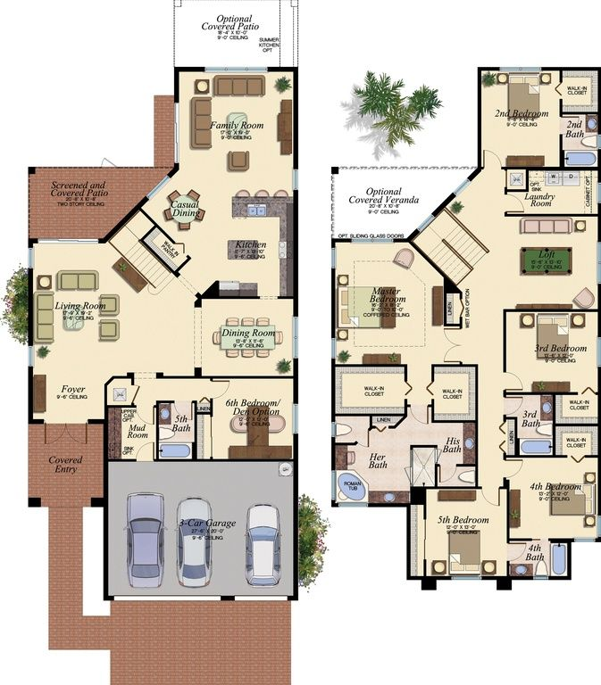 Shiraz - Marbella Isles by GL HOMES | Zillow | Home | House ... on old brick homes, az homes, london bay homes,