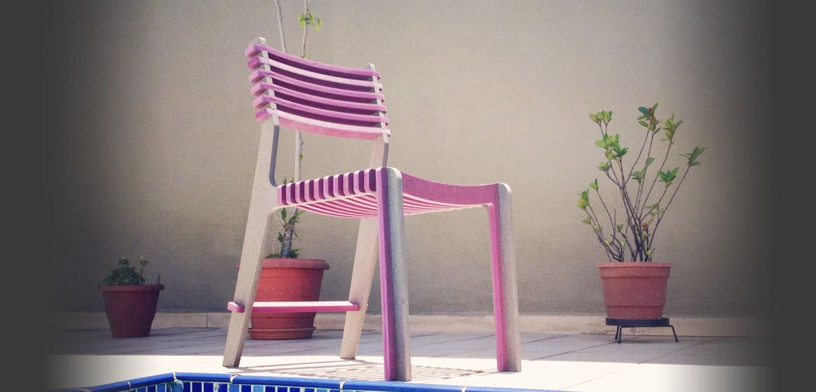 Valov 237 Chair Chair Furniture Diy Furniture Projects