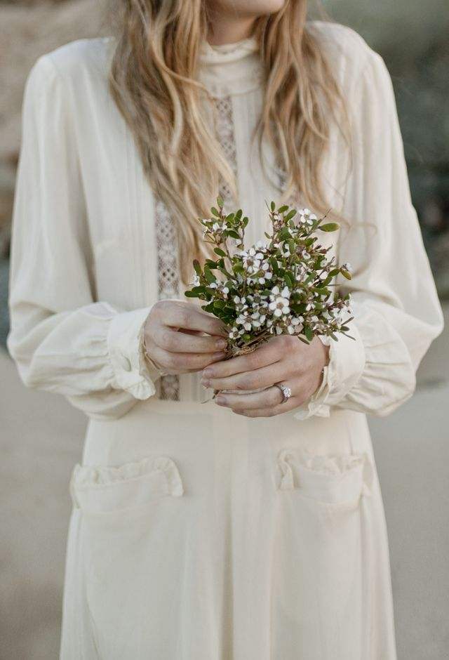 #brudebuket #brudekjole