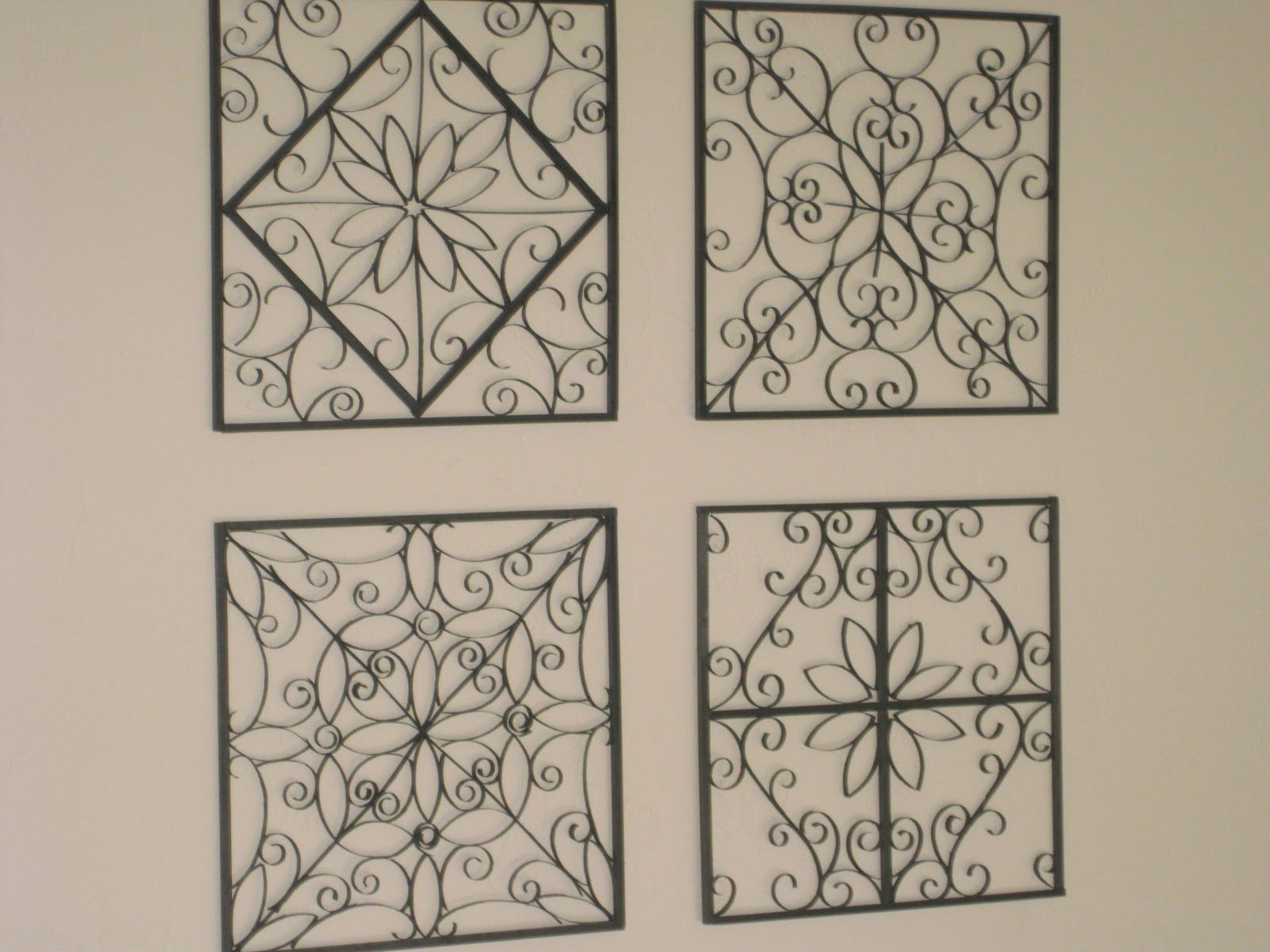 CANNOT WAIT!!!! Toilet Paper Roll Wall Art | The Wilkins Family: Part 49