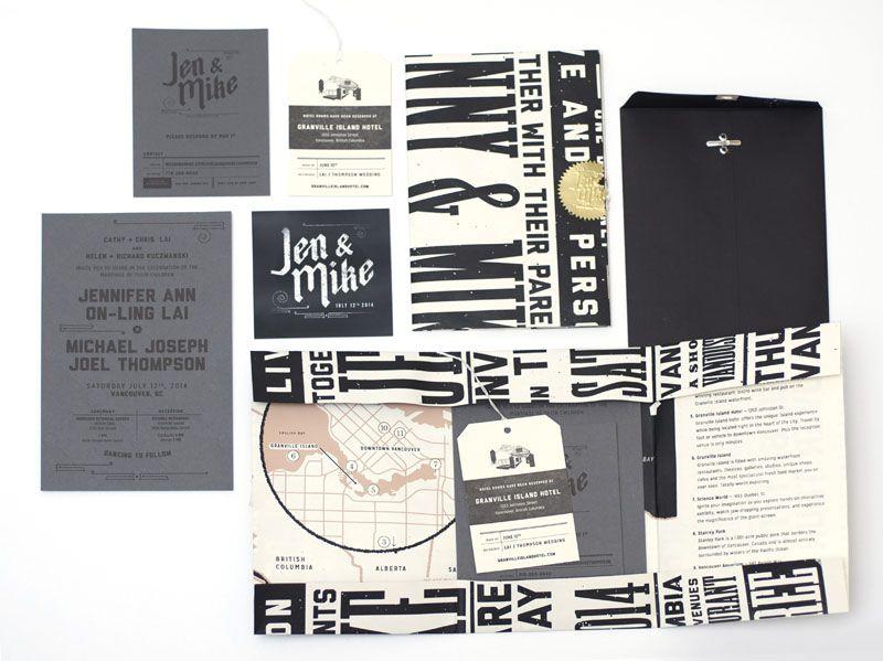 2014 promotion marketing design awards winners print magazine 2014 promotion marketing design awards winners pirate weddingwedding stationarywedding invitationsdesign stopboris Images