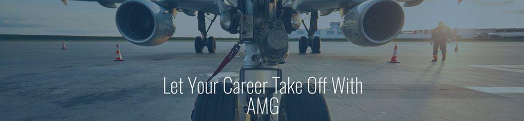 Popular Aviation Jobs Available On Avjobs Com Let It Be Job Turbine