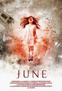 June 2015 online subtitrat romana bluray .
