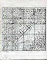 "(1) Gallery.ru / markiza-1 - The album ""Scheme"""