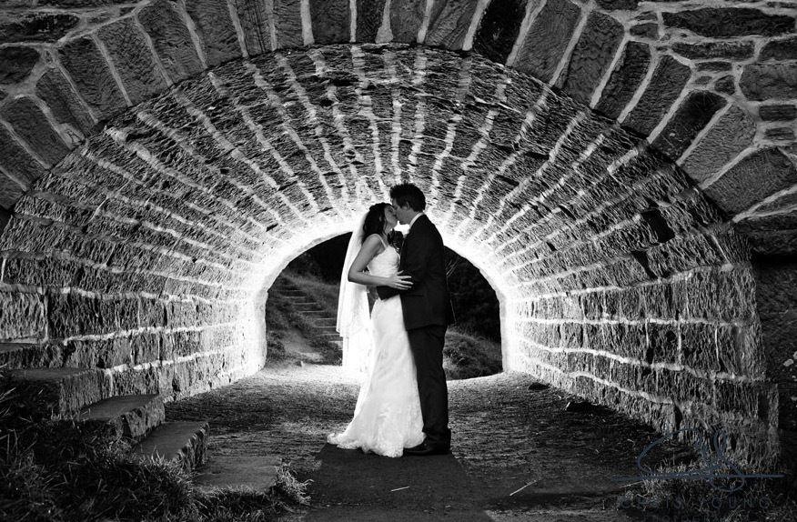 Wedding Venues Tasmania Wedding Ideas Pinterest Tasmania
