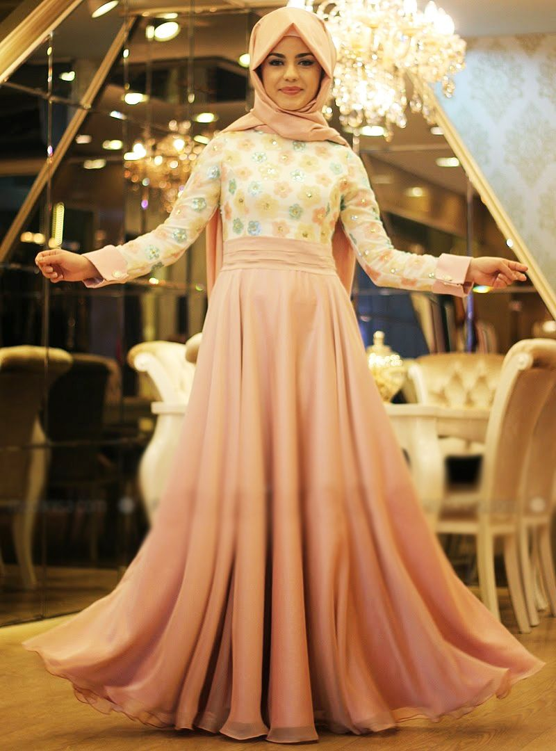 Dress new style 2018 pakistani girla