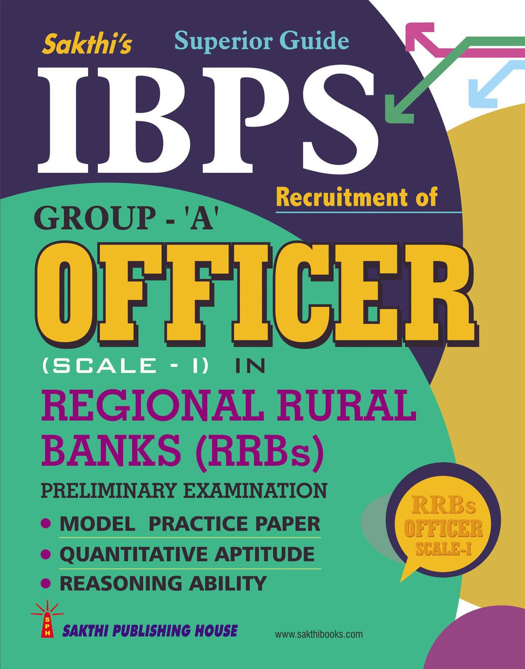 regional rural bank officer scale 1 result