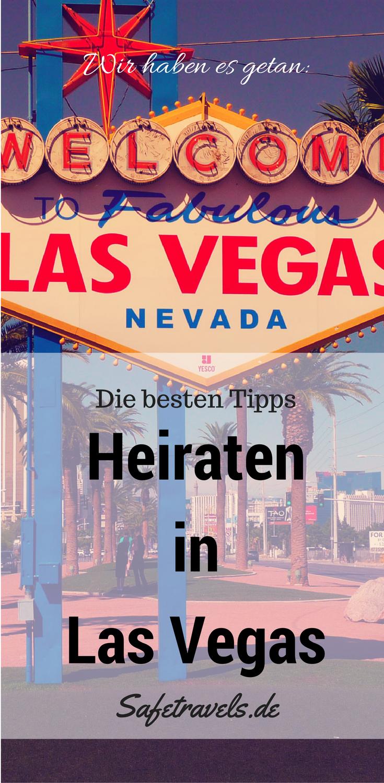 Heiraten Sie In Las Vegas Las Vegas Usa Getyourguide