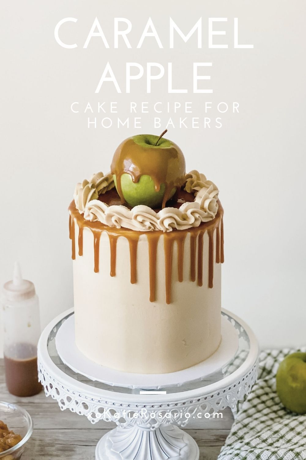 648054d06ea1c50720912367aac904c3 - Better Homes And Gardens Apple Spice Cake