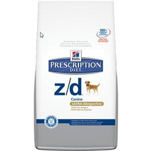 Hills Prescription Diet Zd Canine Ultra 176lb Be Sure To Check