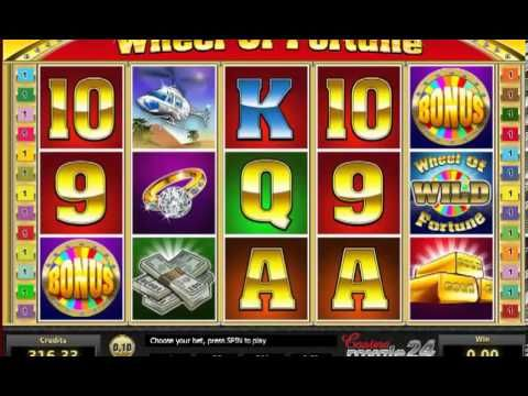 Casino royale24 no deposit bonus code crap jokes short