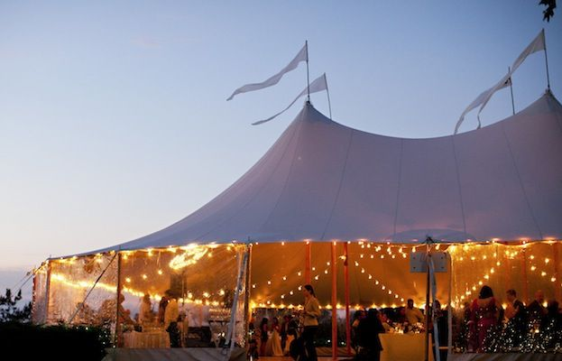 PapaKåtau0027s favourite images of our beautiful new Sperry tents. An icon of the H&tons wedding and party scene our Sperry tents are hot news in the US. & Sperry_81 | Wedding ideas | Pinterest | Sperry Marquee wedding ...