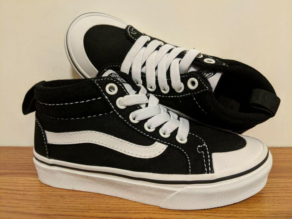 Boy shoes, Boys shoes