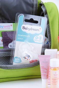 Photo of Gratis Babypakete – So sparst du während der Schwangerschaft – Calistas Traum