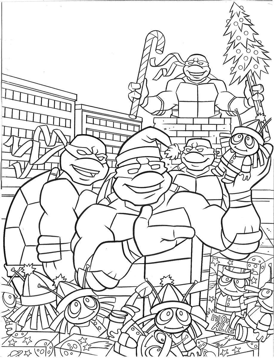 Desenhos Para Pintar Das Tartarugas Ninja Desenhos Para Colorir Turtle Coloring Pages Ninja Turtle Coloring Pages Mermaid Coloring Pages