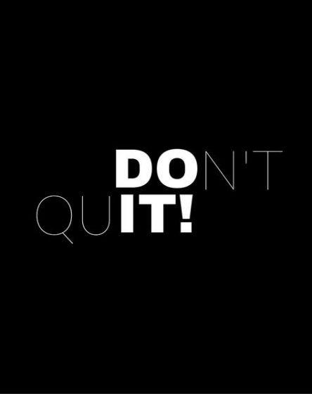 67 Ideas fitness motivation inspiration quotes abs for 2019 #motivation #quotes #fitness