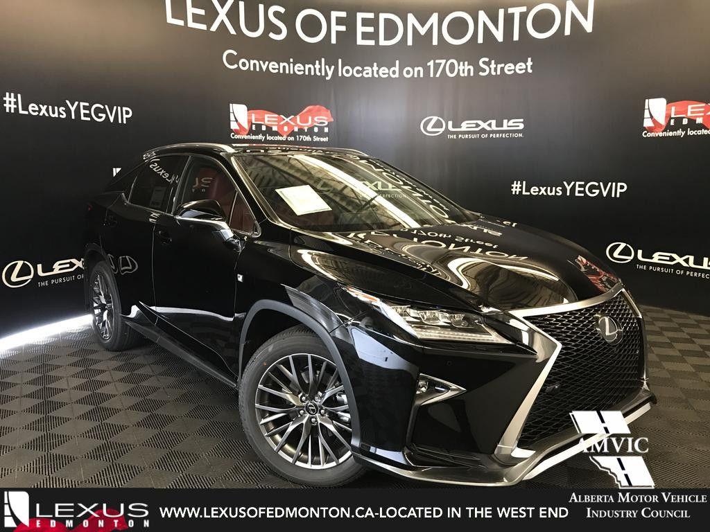 29 Best Of 2019 Lexus Rx 350 Dimensions Lexus Rx 350 Lexus Lexus Models