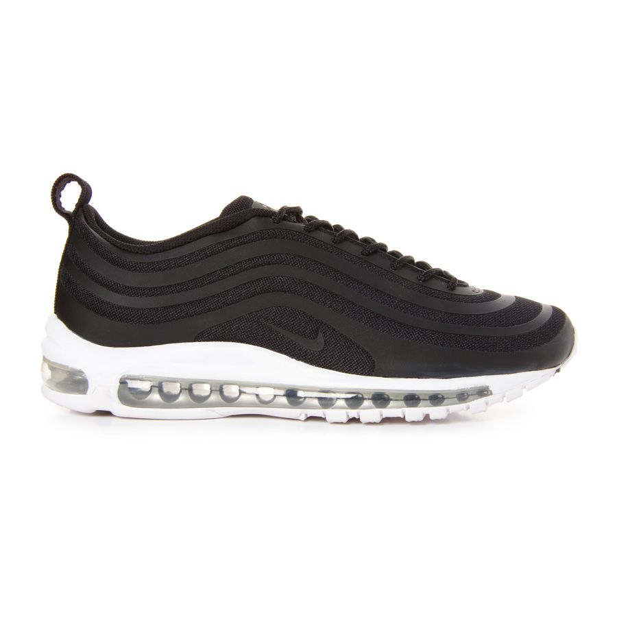 brand new 287a9 de4f7 Nike Air Max 97 Csv - NEED THESE IN MY LIFE