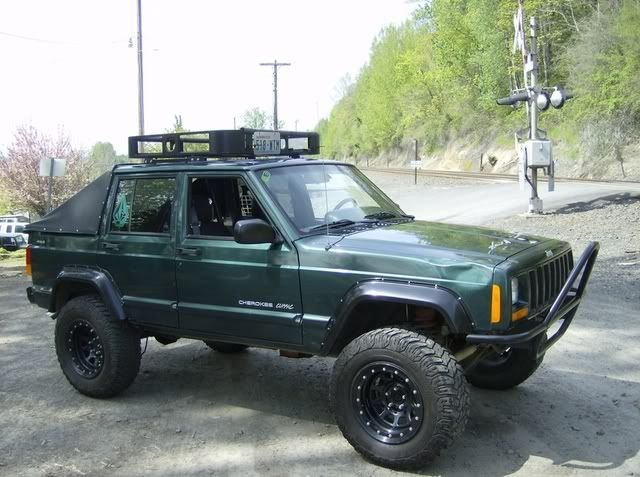 Jeep Cherokee Soft Top Jpeg Dodge And Jeep Cars Images Jeep Xj Jeep Cherokee Jeep Zj