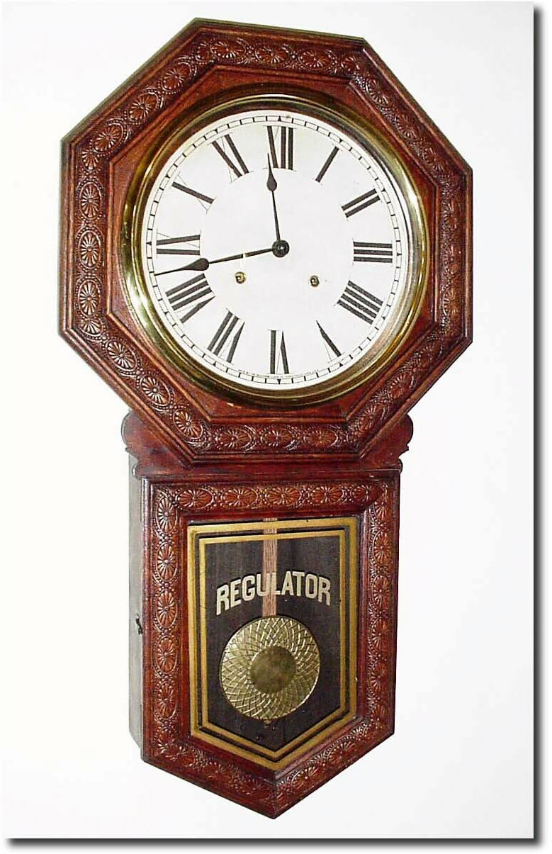 Antique Clocks Price Guide Antique Sessions Clock ITS ABOUT