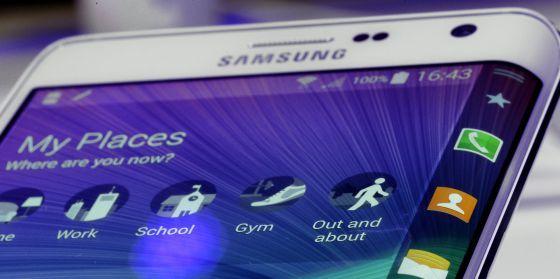 Las #apps de pago superan a libros y diarios