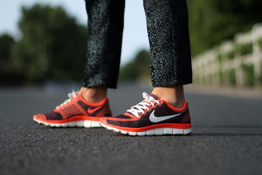 Amazing with this fashion Shoes! get it for 2016 Fashion Nike womens  running shoes for you!nike shoes Nike free runs Nike air force running  shoes nike Nike ...