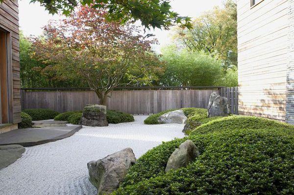 Japanese Gardens By Marc Peter Keane Plastolux Modern Japanese Garden Luxury Garden Japanese Garden