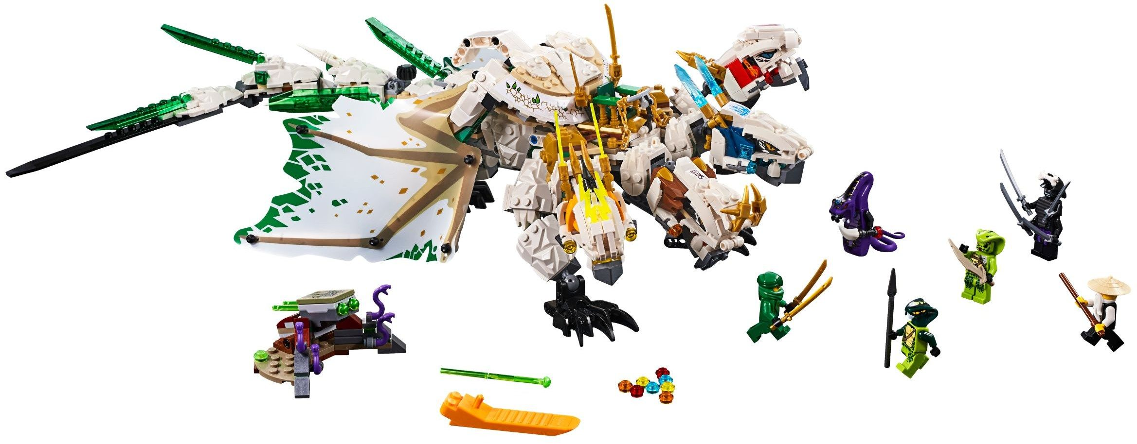 Pin By Wiki Brick On Wiki Brick In 2020 Lego Ninjago Ninjago Ninjago Dragon